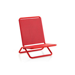 Trip Chair | Sun loungers | Diabla