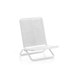 Trip Chair | Sun loungers | Diabla