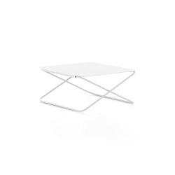 Valentina Club Chair Table | Coffee tables | Diabla