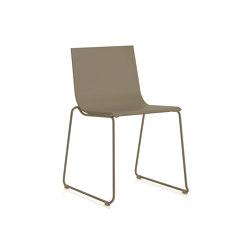 Vent Chair 1 | Chairs | Diabla
