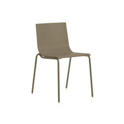 Vent Chair 2 | Chairs | Diabla