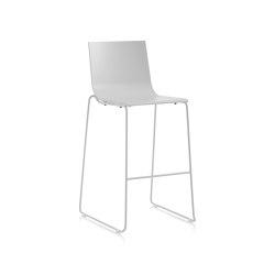 Vent Stool 1 | Bar stools | Diabla