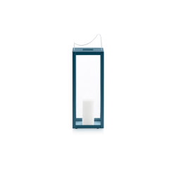 Vertical Lantern   Lanterns   Diabla