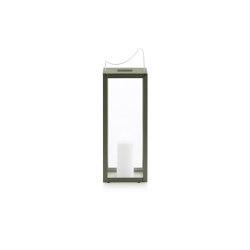 Vertical Lantern | Lanterns | Diabla