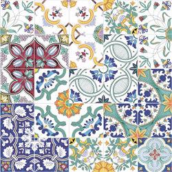 Mèlange '901 | Baldosas de cerámica | Ceramica Francesco De Maio
