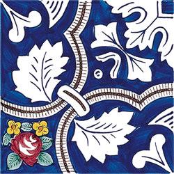 Ceramica Francesco De Maio