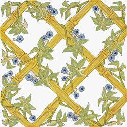 Classico Vietri Arundella | Ceramic tiles | Ceramica Francesco De Maio
