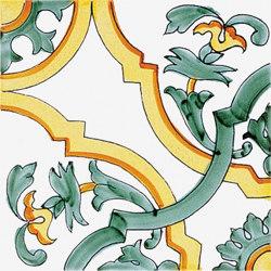 Classico Vietri Venere | Ceramic tiles | Ceramica Francesco De Maio