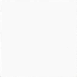 Pennellato a Mano Classico Bianco Vietri | Ceramic tiles | Ceramica Francesco De Maio
