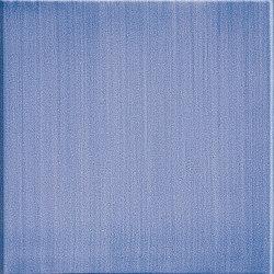 Pennellato a Mano Classico Azzurro | Ceramic tiles | Ceramica Francesco De Maio