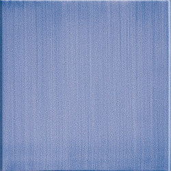 Pennellato a Mano Classico Azzurro | Keramik Fliesen | Ceramica Francesco De Maio
