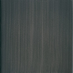 Pennellato a Mano Classico Basalto | Ceramic tiles | Ceramica Francesco De Maio