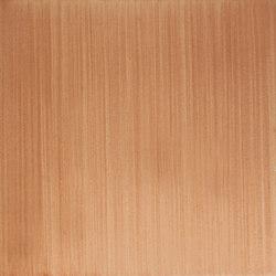 Pennellato a Mano Classico Biscotto | Ceramic tiles | Ceramica Francesco De Maio