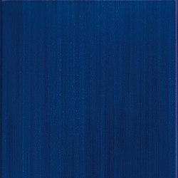 Pennellato a Mano Classico Blu | Keramik Fliesen | Ceramica Francesco De Maio