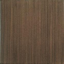 Pennellato a Mano Classico Manganese | Piastrelle ceramica | Ceramica Francesco De Maio