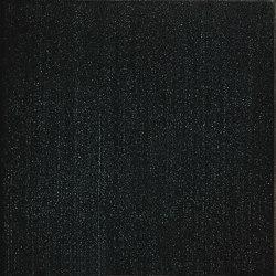 Pennellato a Mano Classico Nero | Ceramic tiles | Ceramica Francesco De Maio