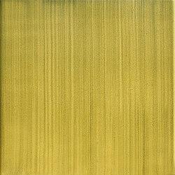 Pennellato a Mano Classico Verde Marcio | Ceramic tiles | Ceramica Francesco De Maio