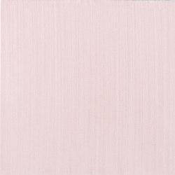 Pennellato a Mano Chiarastella Rosellina | Ceramic tiles | Ceramica Francesco De Maio