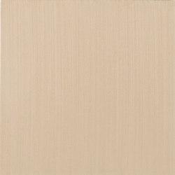 Pennellato a Mano Chiarastella Sughero | Ceramic tiles | Ceramica Francesco De Maio