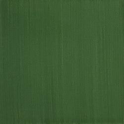 Pennellato a Mano Verde Verticale Verde Verticale 2 | Ceramic tiles | Ceramica Francesco De Maio