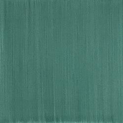 Pennellato a Mano Verde Verticale Verde Verticale 3 | Ceramic tiles | Ceramica Francesco De Maio