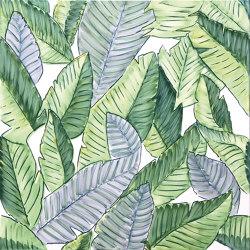 Verde Verticale Forest | Ceramic tiles | Ceramica Francesco De Maio