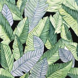 Verde Verticale Forest Nero | Carrelage céramique | Ceramica Francesco De Maio