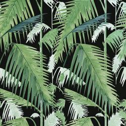 Verde Verticale Palm Nero | Ceramic tiles | Ceramica Francesco De Maio