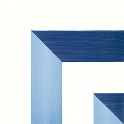 Blu Ponti Decoro Tipo 4 | Ceramic tiles | Ceramica Francesco De Maio
