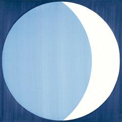 Blu Ponti Decoro Tipo 12 | Keramik Fliesen | Ceramica Francesco De Maio