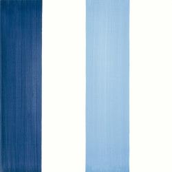 Blu Ponti Decoro Tipo 18 | Ceramic tiles | Ceramica Francesco De Maio