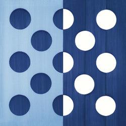 Blu Ponti Decoro Tipo 22 | Keramik Fliesen | Ceramica Francesco De Maio