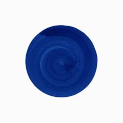 Puntini  DOT 8 Blu | Keramik Fliesen | Ceramica Francesco De Maio