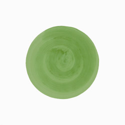 Puntini  DOT 8 Verde | Keramik Fliesen | Ceramica Francesco De Maio