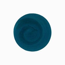 Puntini  DOT 8 Verde Ottanio | Ceramic tiles | Ceramica Francesco De Maio
