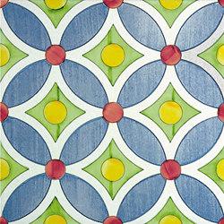 Lineamenti Tarì | Keramik Fliesen | Ceramica Francesco De Maio
