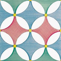 Lineamenti Falerzo | Keramik Fliesen | Ceramica Francesco De Maio