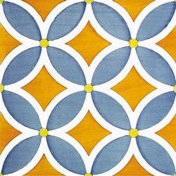 Lineamenti Plagiano | Keramik Fliesen | Ceramica Francesco De Maio