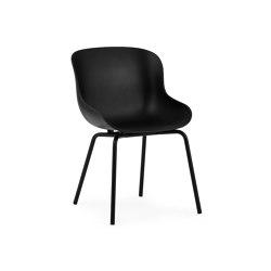 Hyg Chair   Chairs   Normann Copenhagen
