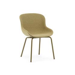 Hyg Chair | Chairs | Normann Copenhagen