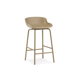 Hyg Barstool 65   Bar stools   Normann Copenhagen