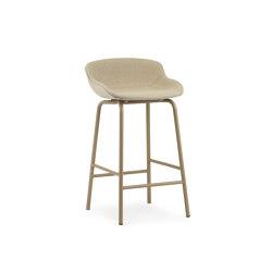Hyg Barstool 65 | Bar stools | Normann Copenhagen