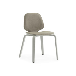 My Chair | Chairs | Normann Copenhagen