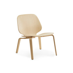 My Chair Lounge-Sessel | Sessel | Normann Copenhagen