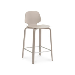 My Chair Barhocker 65 | Barhocker | Normann Copenhagen