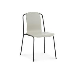 Studio Chair | Chairs | Normann Copenhagen