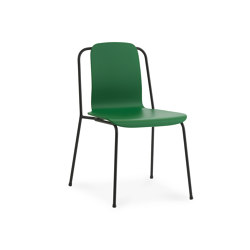 Studio Chair | Sillas | Normann Copenhagen
