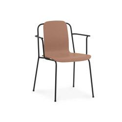 Studio Armchair | Sillas | Normann Copenhagen