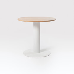 Georgie | Cafe Table | Bistro tables | Liqui Contracts