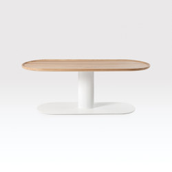 Georgie | Coffee Table | Coffee tables | Liqui Contracts
